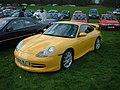 Speedyellow Porsche 996 with Aerokit Cup (GT3 look alike).jpg