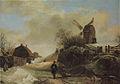 Spelbomskan, 1846.jpg