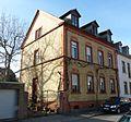 Speyer Goethestrasse 5.jpg