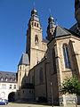 Speyer Josephskirche 03.JPG