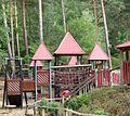 Spielplatz im Kurpfalzpark - panoramio.jpg