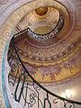 Spiral Stairs, Austria (3401081095).jpg