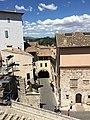 Spoleto6.jpg