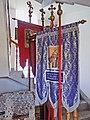Spomen muzej, crkva u Vranicu 09.jpg