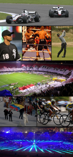 Sport Colombia Montage.png