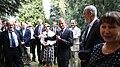 Spotkanie Donalda Tuska z członkami lubuskiej i wielkopolskiej Platformy Obywatelskiej RP (9418881297).jpg