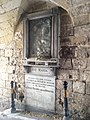 Spots in and beyond Mdina 07.jpg