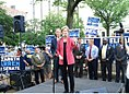 Springfield - Rally with Rep Neal - June 1st (7516882140).jpg