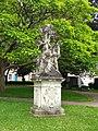 Square Annie Fratellini (Amiens) 03.jpg