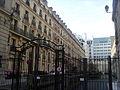 Square du Roule (Paris VIII).JPG