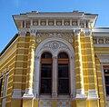 Srednja talijanska skola detalj Rijeka 0308.jpg