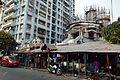 Sree Sree 108 Karunamoyee Kalimata Mandir - Lake Kalibari - 107-1 Southern Avenue - Kolkata 2015-02-15 5968.JPG