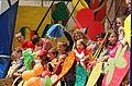 St-Albans-Carnival-20050626-018.jpg