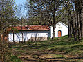 St-Petka-Monastery-of-Vakarel.jpg