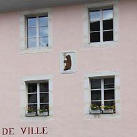St-Ursanne-Hotel-de-Ville-Detail.jpg