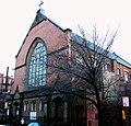 St-philips-church-210w134.jpg