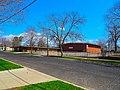 St.Peter´s Lutheran School - panoramio.jpg