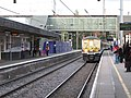 St. Albans station (3) - geograph.org.uk - 1039561.jpg