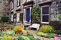 St. Andrew, Scotland.jpg