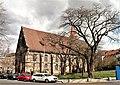 St. Jakobs kirche.jpg
