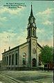 St. John's Evangelical German Protestant Church (15661862253).jpg