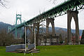 St. Johns Bridge (Portland, Oregon).jpg
