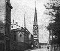 St. Joseph, Essen Westviertel.jpg
