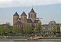 St. Kunibert (Köln) 20110411.JPG