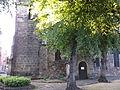 St. Laurence's Church, Long Eaton (15).JPG