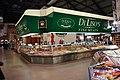 St. Lawrence Market (3153977524).jpg