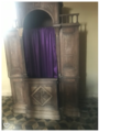 St. Lucia chapel.png