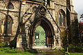 St. Marks Church (7263658170).jpg