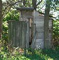 St. Martin Church (Clay Co, NE) outhouse.jpg