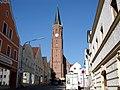 St. Martin Geisenhausen 03.jpg