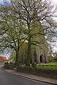 St. Martinskirche in Bennigsen (Springe) IMG 6425.jpg