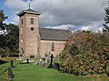 St. Michael's Church, Criggion - geograph.org.uk - 586768.jpg