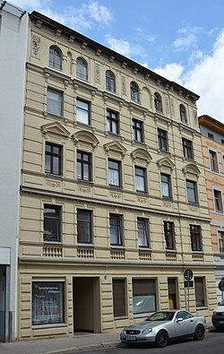 St. Michael-Straße 10 (Magdeburg).jpg