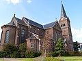 St. Odulphuskerk 10.jpg
