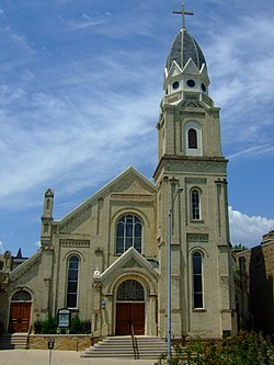 St. Patrick's Roman Catholic Church.jpg