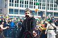 St. Patricks Festival, Dublin (6990584039).jpg