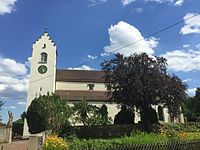 St. Peter und Paul (Mühlhausen-Ehingen) 01.jpg