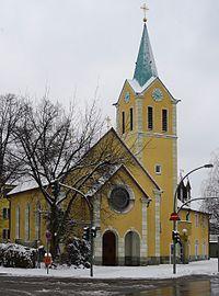 St. Petrus (Berlin-Wilmersdorf).JPG