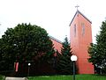 St. Philipp Neri, Aachen.JPG