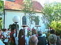 St. Vitus (Bechtenrot)e.JPG