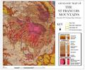 StFrancoisMountainsGeologicMap.png