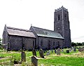 St Andrew, Bacton, Norfolk - geograph.org.uk - 317144.jpg