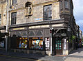 St Andrews - Citizen Bookshop (J&G Innes) 01.JPG