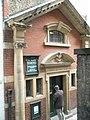 St Ann's Vestry Hall - geograph.org.uk - 922756.jpg