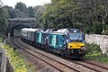 St Austell - DRS 68034 and 88003.JPG