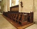 St Benoit Sur Loire 2007 04.jpg